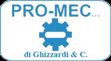 PRO-MEC snc